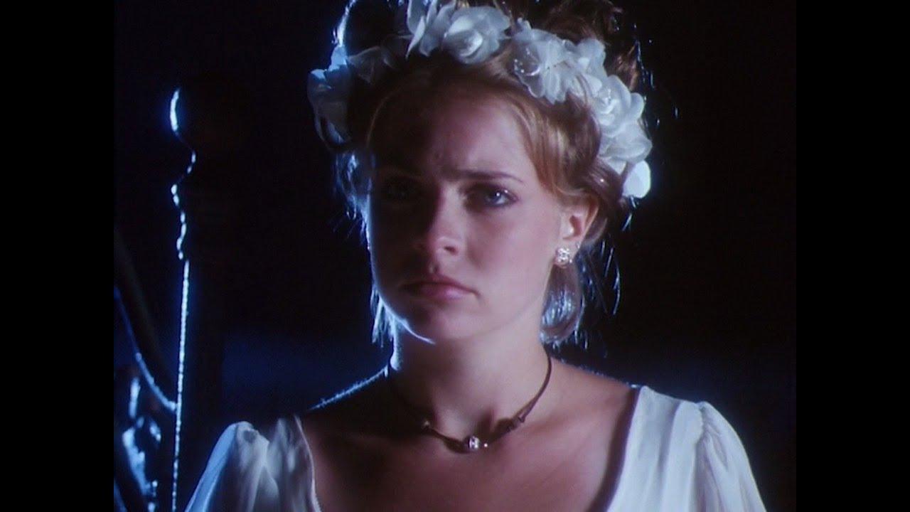 Download Sabrina la bruja adolescente película (1995) HD español (España)