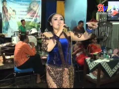 Areva Live Polokarto - Bandara Wonogiri