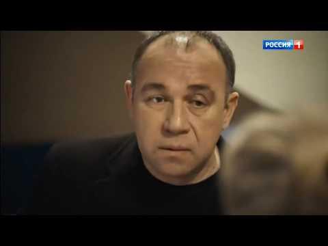Холодные берега - Русский трейлер (2019)