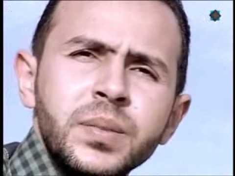 جديد : فيلم تسجيلي عن سيناء للفنان محمد صبحى والشاعر احمد الحجاوى