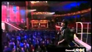 VH1 Hip Hop Honors- Eazy E Tribute 2006
