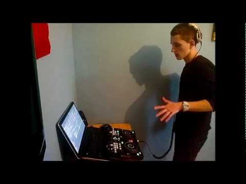 Electro House 2013 (Club Mix)DJ Fabio Ferreira