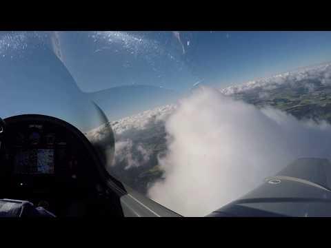 X Plane 11 [Ortho4xp_ZL17] [BlackShape Prime] LESU Pirineos, La Seu
