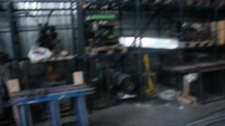 Омский прокат, аренда, прокат строительного оборудования, инструмента(, 2017-01-12T12:37:01.000Z)