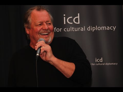 David Soul, Celebrated American Actor and Singer