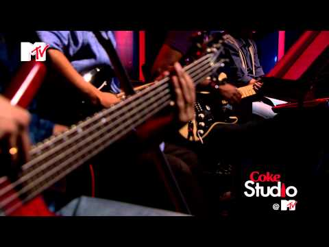 Aesian Nighawan,Richa Sharma & Bombay Jayashri,Coke Studio @ MTV,S01,E05