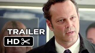Unfinished Business Official Full online #1 (2015) - Vince Vaughn, Dave Franco Movie HD