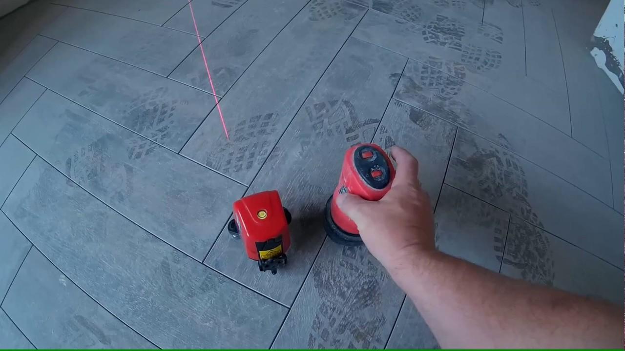 31 май 2010. Или серийное производство таких приборов с жк, как электронные тахеометры, проектиры направлений и нивелиры, однако.