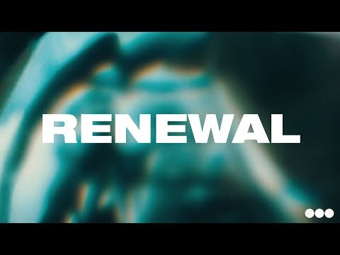 Renewal Lyric Video - Via Music