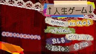 From Nico Nico Douga Original Title.