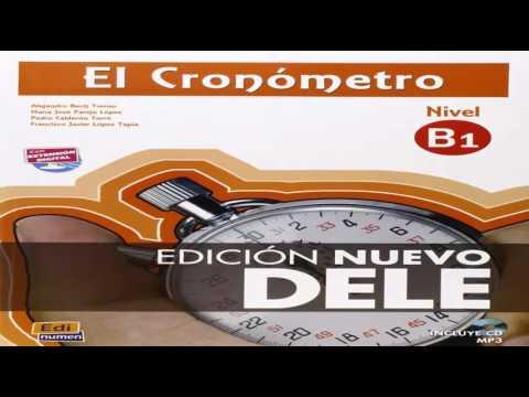 el-cronómetro-b1-edición-nuevo-dele-2013-1cd-audio-mp3