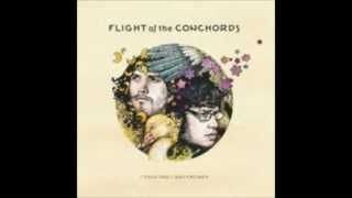 Flight of the Conchords - Sugalumps (Lyrics)