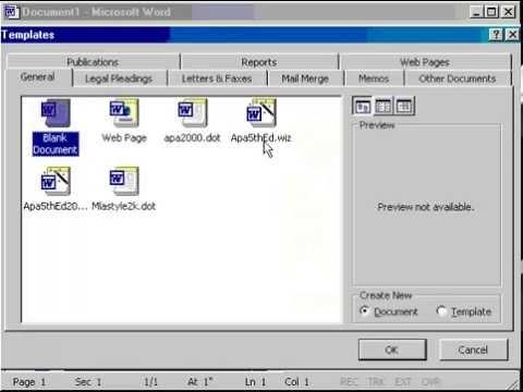 resume builder software free download windows 8 printer driver
