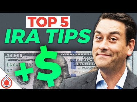 top-5-self-directed-ira-tips-that-will-make-you-rich-during-the-2020-recession