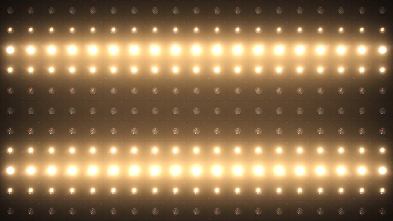 Vj flashing lights spotlight stage wall of lights 4k ultra hd motion vj flashing lights spotlight stage wall of lights 4k ultra hd motion graphic footage background aloadofball Gallery
