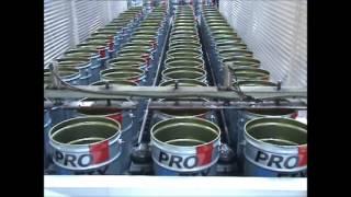 PROFIX OIL(, 2016-06-01T10:15:51.000Z)