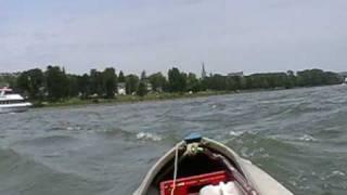 Kayak motor, Kanu motor, Kayak moteur, Canoe motor, kaufen