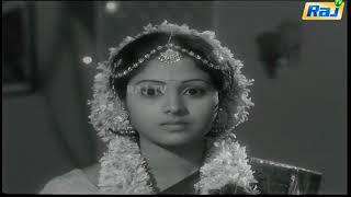 Aayirathil Oruthi Full Movie Climax