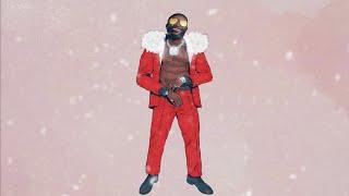 Gucci Mane - Tony Ft. Quavo (East Atlanta Santa 3)