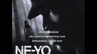 Ne-Yo - Beautiful Monster (Onlyver Dj Remix)