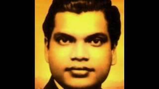 Aadatha Manamum Aaduthe (Kalathur Kannamma)