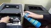 Printer Relay اصلاح مشكلة سحب الورق Youtube