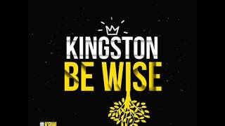 Protoje - Kingston Be Wise [Oct 2012] [Don CorleonRecords]
