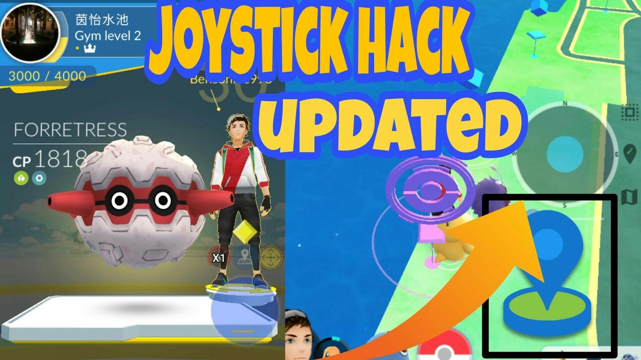 Go gps joystick fake location apk download | GPS Joystick GO