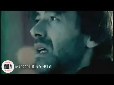 Клип Dazzle Dreams - Ікона