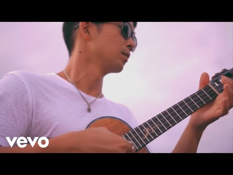 Mix - Jake Shimabukuro - Kawika