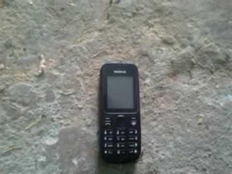 كيف فورمات Nokia 101 لا تعرف كلمة المرور Youtube