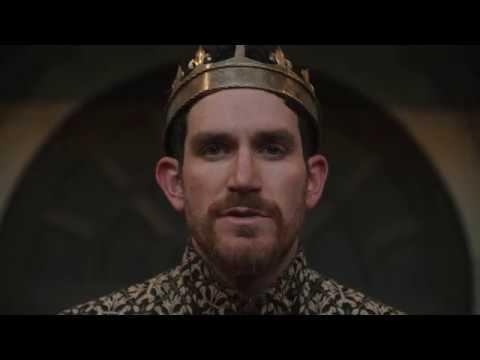 Melbourne Season - Henry V