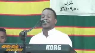 حفلات محمد فوزى النوبى