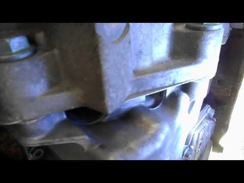 volant moteur bi masse hs a3 1 9 tdi 105 cv dual mass flywheel on a volkswagen audi tdi 105. Black Bedroom Furniture Sets. Home Design Ideas