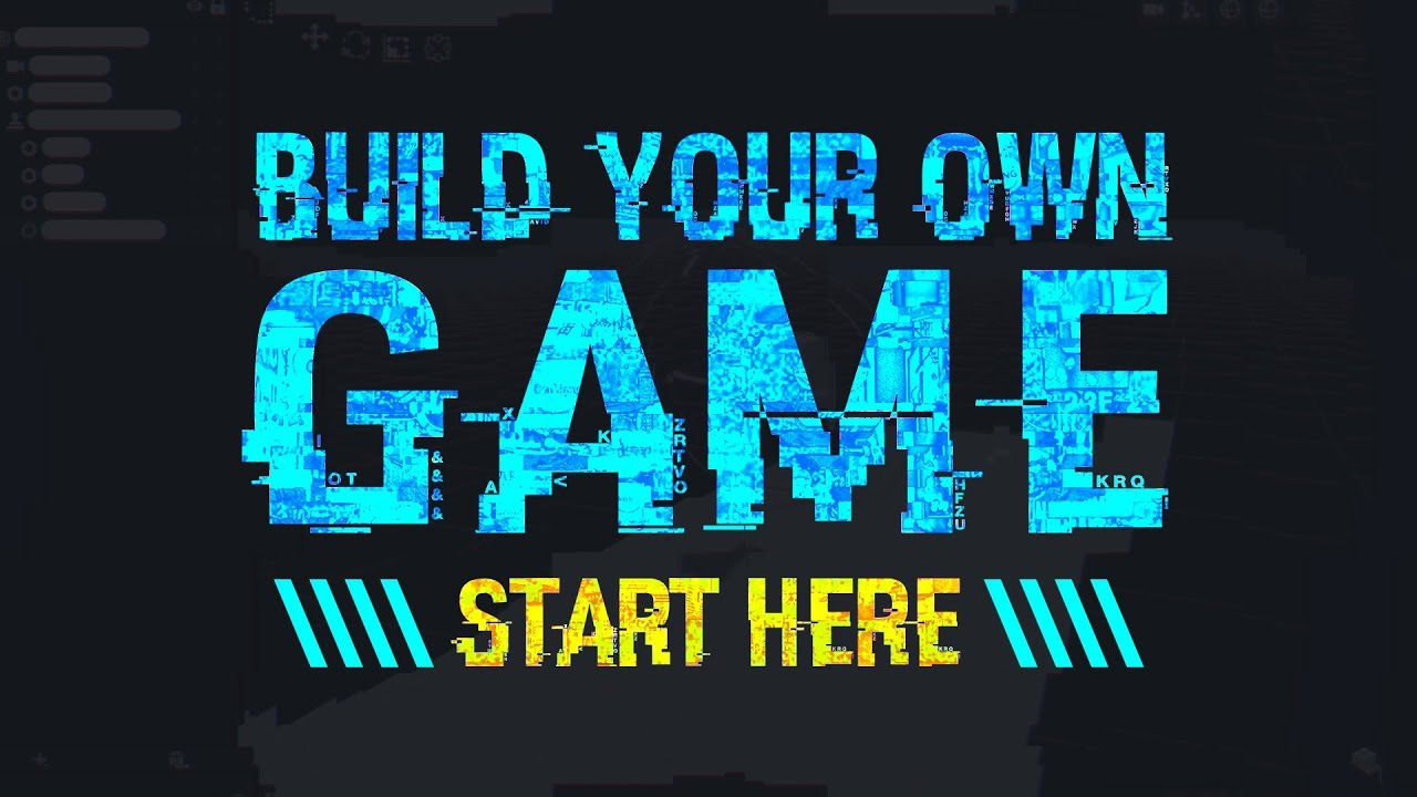 Start Game S
