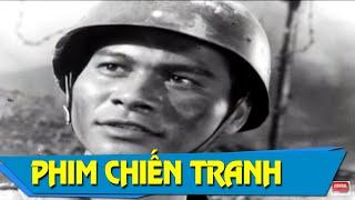 Lá Cờ Chuẩn Full | Phim Chiến Tranh Việt Nam