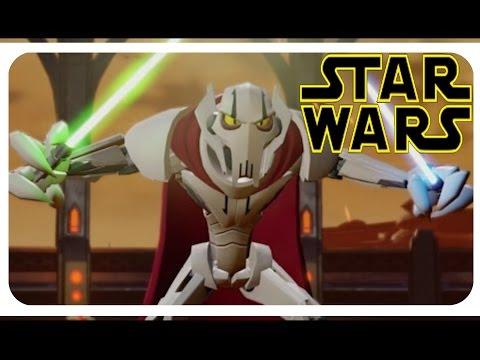 Best star wars commercials или star wars battlefront gdc 2015 - top 20 games.