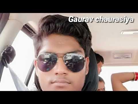 Ek mulakat ho song (Gaurav Chaurasiya unplugged)