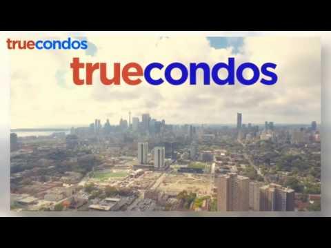 Aura Penthouse Collection True Condos