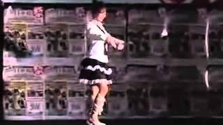 Танцует как робот... super robot(, 2014-09-30T02:53:12.000Z)