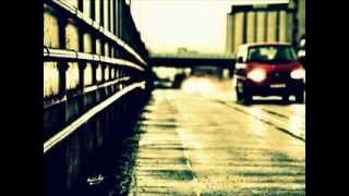 Prez Petrelli - These My Streets (Instrumental/Max B Type Beat)