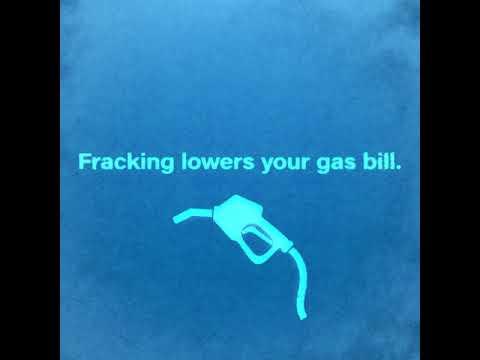 12 Days of Fracking #2 | NMOGA