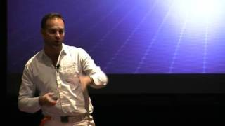 Ubuntu UDS P Orlando - Mark Shuttleworth Keynote
