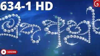 Muthu Ahura මුතු අහුර 634 HD Part 1 02nd November 2020 Thumbnail