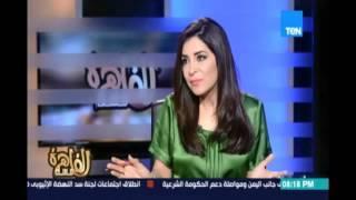 لواء أحمد جاد منصور يوضح الاسباب لتولي بعض العسكريين الوزارات والمحافظات