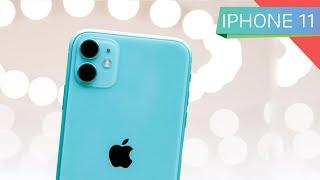 3 Lý Do mình mua iPhone 11 chứ không phải là iPhone 11 Pro
