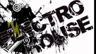 Free - Ibiza Short Mix - Marc Canova (Electro House Annual 2011)