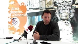Video Previa de Natxo Lezkano al San Pablo Burgos - Cafés Candelas
