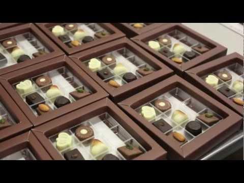 Chocolatier l'Artisan