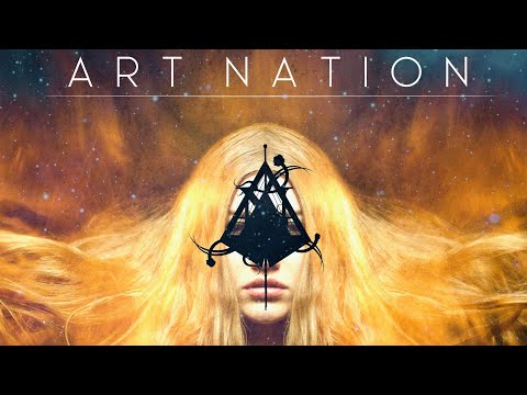 Art Nation - Firefly (Official Audio)